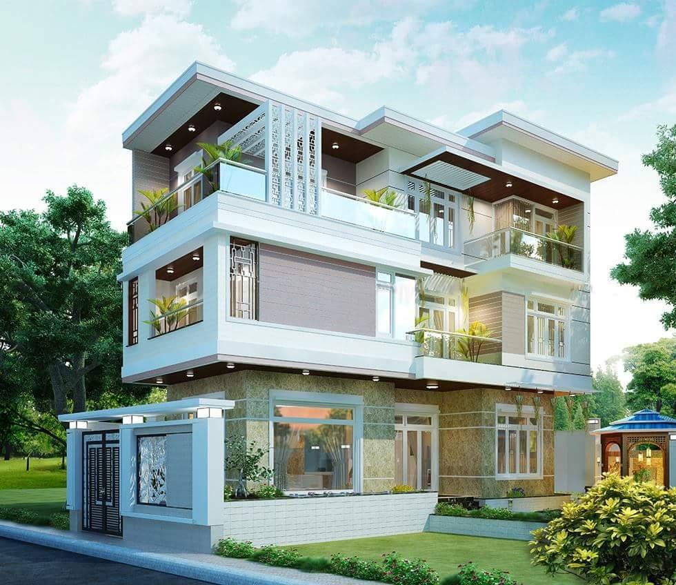 Bán Nhà Mặt Tiền 36 Huỳnh Thúc Kháng, Phường Bến Nghé , Quận 1,TP.HCM Giá : 39 tỷ