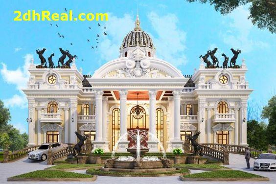 Bán biệt thự Sương Nguyệt Anh, Phường Bến Thành, Quận 1, HCM