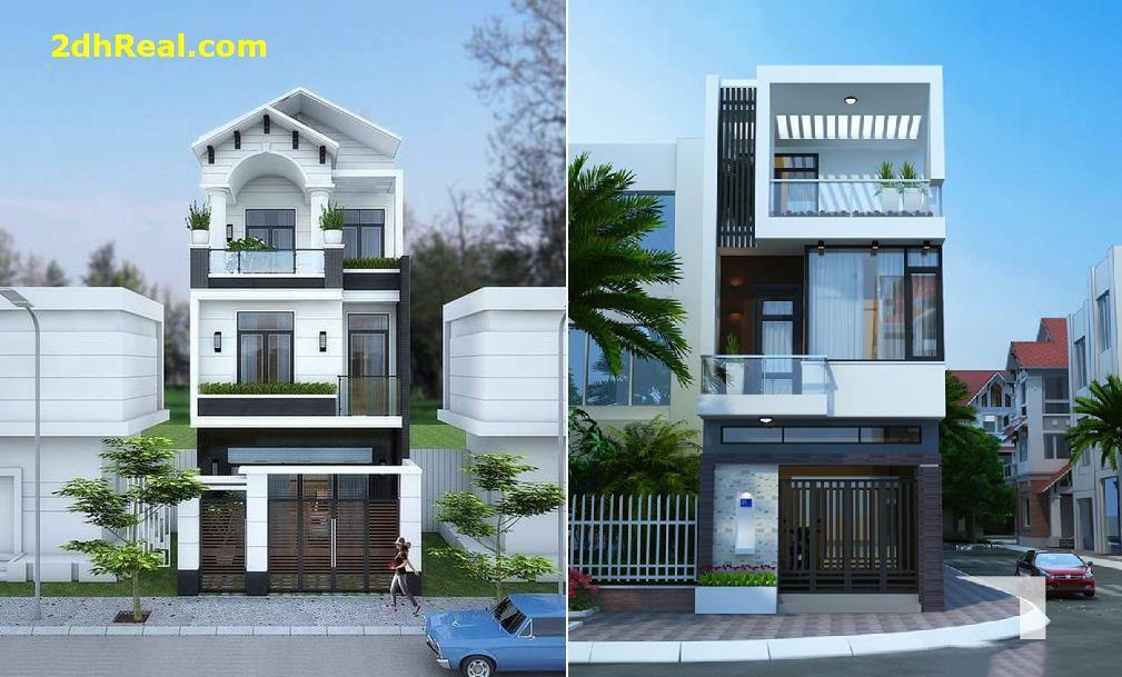 Cần bán mặt tiền 402-402B Hai Bà Trưng, phường Tân Định, quận 1, Tp. Hồ Chí Minh