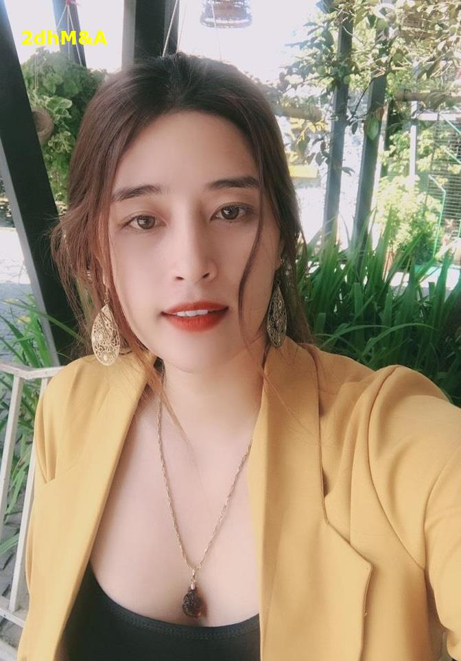 Chị Trần Phạm Lam Phương | Chuẩn Chuyên Nghiệp | Chuyên đất nền Cần Thơ
