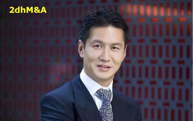 Chủ tịch Gaw Capital: Việt Nam là cơ hội đầu tư không cần phải nghĩ