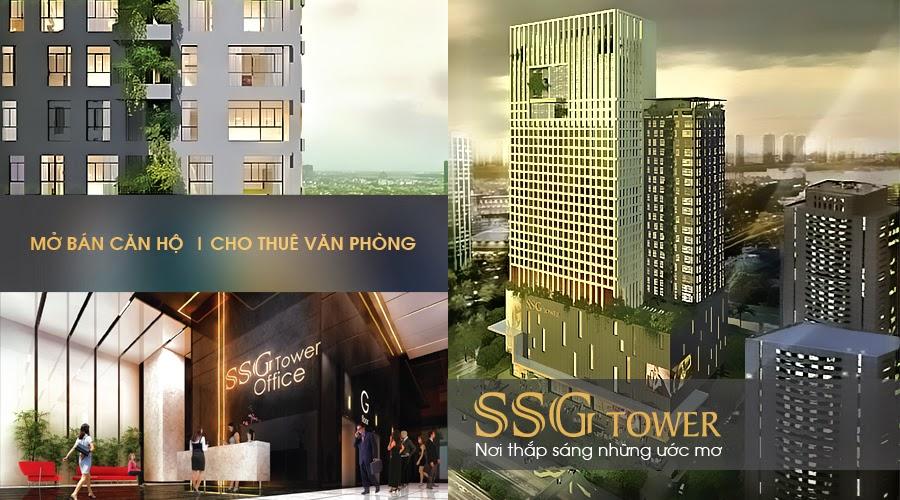 Công ty Cổ phần SSG Văn Thánh   tại số 561A đường Điện Biên Phủ, phường 25, quận Bình Thạnh