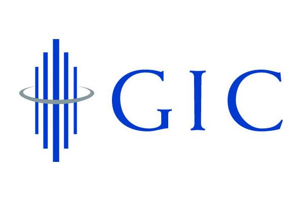 GIC Private Limited | 2dhHoldings
