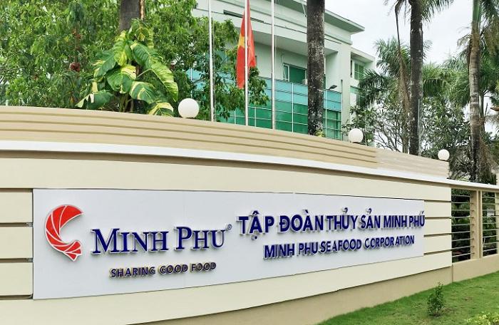 Mitsui Nhật Bản muốn đầu tư thêm vào Tập đoàn Minh Phú | 2dhHoldings