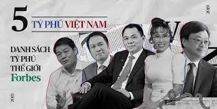 Năm 2019 Vị trí của Việt Nam tăng 4 bậc trong các bảng xếp hạng | Theo BCC