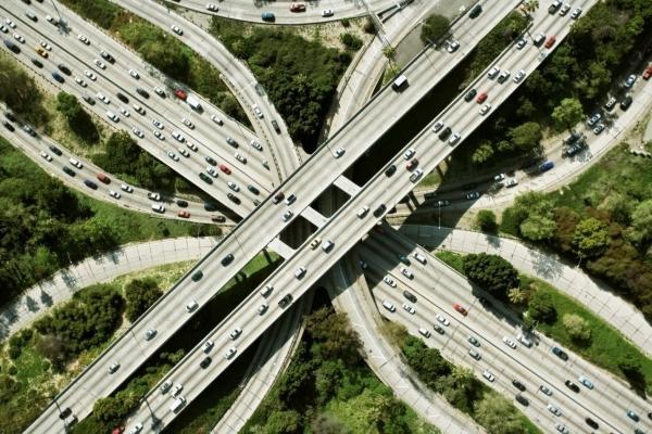 Phê duyệt điều chỉnh Quy hoạch phát triển giao thông vận tải đường bộ Việt Nam đến năm 2020 và định hướng đến năm 2030