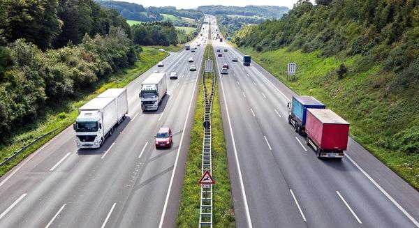 Phê duyệt Quy hoạch phát triển mạng đường bộ cao tốc Việt Nam đến năm 2020 và định hướng đến năm 2030