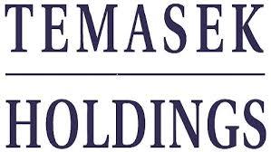 Quỹ đầu tư chính phủ Singapore Temasek Holdings