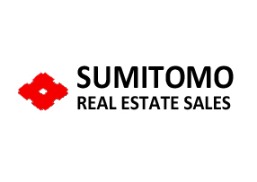 Sumitomo Realty & Development Co., Ltd. | Sumitomo Bất động sản & Phát triển | 2dhHoldings