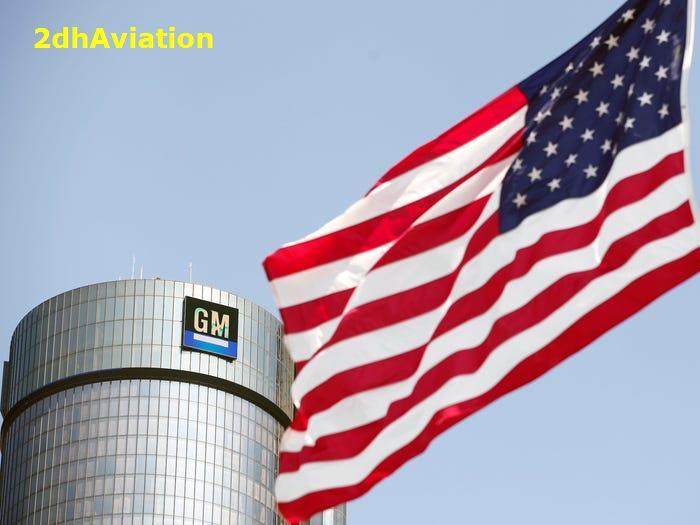 Theo Chân Tỷ Phú   10 công ty nổi tiếng thế giới ra đời trong suy thoái kinh tế ở Mỹ