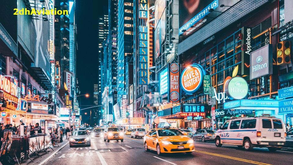Theo Chân Tỷ Phú   10 thành phố nhiều tỷ phú nhất thế giới