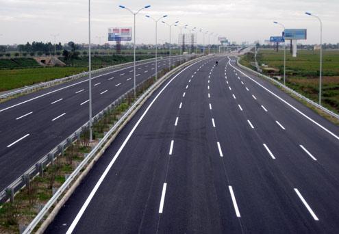 Thủ tướng giao kế hoạch đầu tư vốn cho 19 dự án giao thông