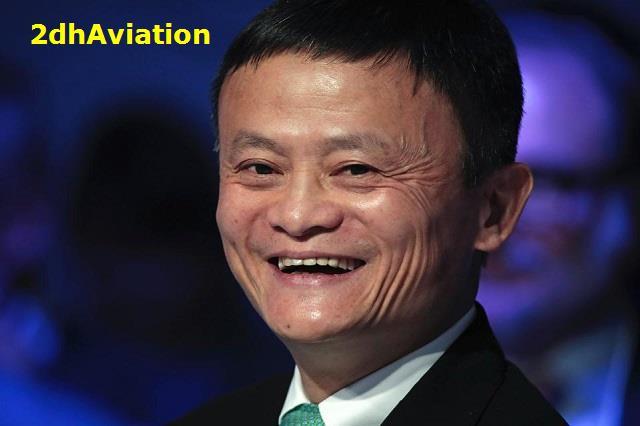 Thương vụ IPO của Ant Group giúp Jack Ma kiếm được 27 tỷ USD và tạo ra ít nhất 18 tỷ phú