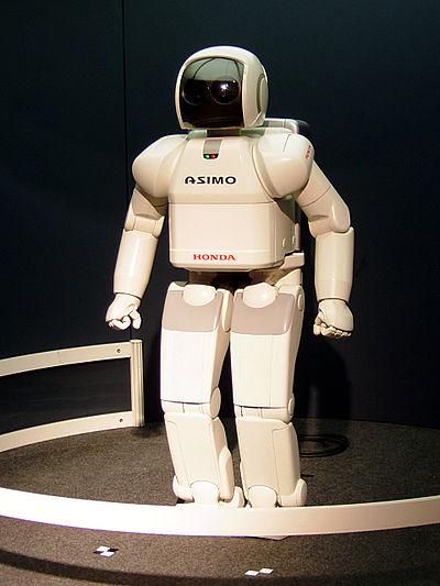 Trí tuệ nhân tạo - artificial intelligence hay machine intelligence