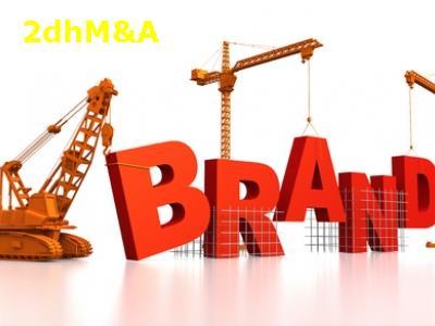 Từ xây dựng chiến lược đến thực thi nền tảng thương hiệu